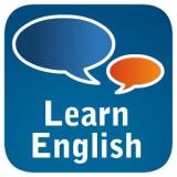 image learn english