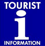 Image Tourist-Info