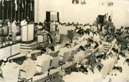 Asia Africa Coference_ Bandung 1955