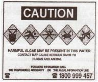image caution harmful algae___