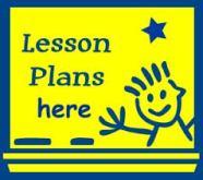 image lesson plans
