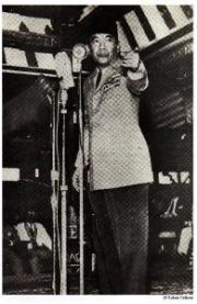 Image_ Soekarno's speech_ trikora